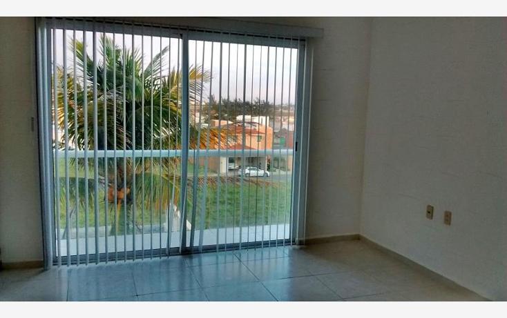 Foto de casa en venta en  1, el conchal, alvarado, veracruz de ignacio de la llave, 1729718 No. 07