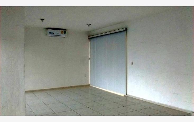 Foto de casa en venta en  1, el conchal, alvarado, veracruz de ignacio de la llave, 1729718 No. 08