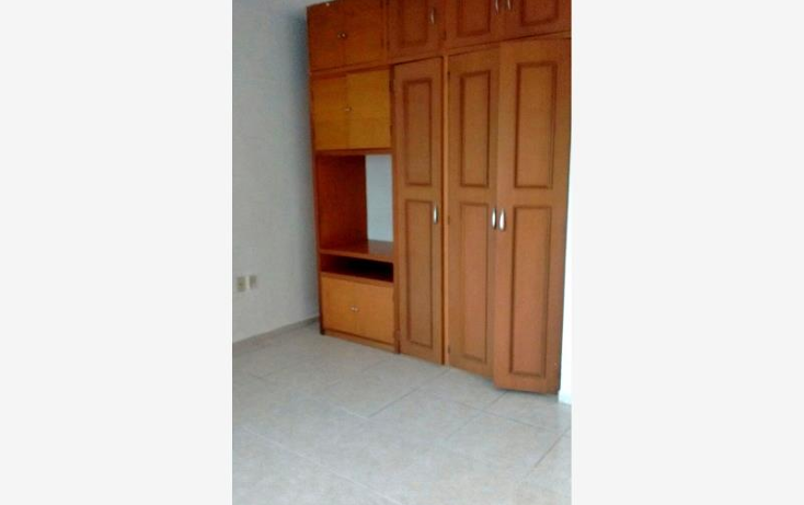 Foto de casa en venta en  1, el conchal, alvarado, veracruz de ignacio de la llave, 1729718 No. 09