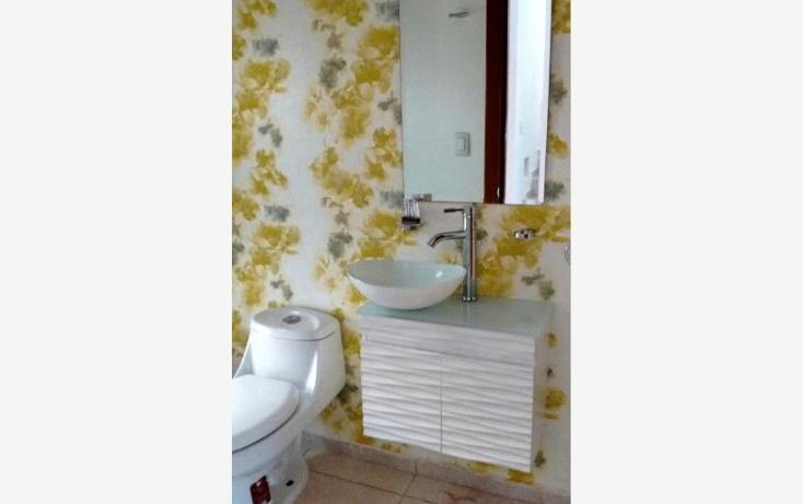 Foto de casa en venta en  1, el conchal, alvarado, veracruz de ignacio de la llave, 1729718 No. 11