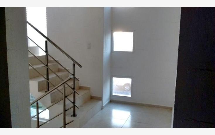 Foto de casa en venta en  1, el conchal, alvarado, veracruz de ignacio de la llave, 1729718 No. 15