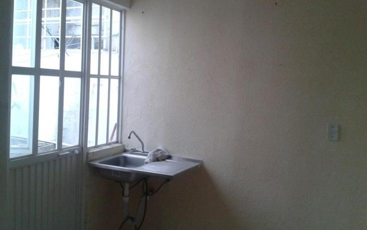 Foto de casa en venta en  1, el cortijo, veracruz, veracruz de ignacio de la llave, 1846810 No. 02