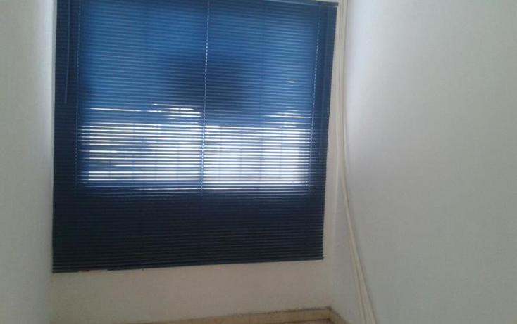 Foto de casa en venta en  1, el cortijo, veracruz, veracruz de ignacio de la llave, 1846810 No. 03