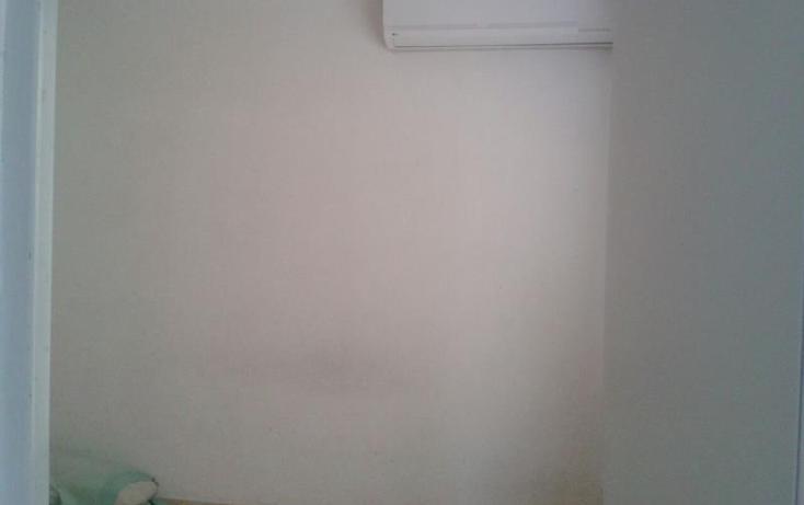 Foto de casa en venta en  1, el cortijo, veracruz, veracruz de ignacio de la llave, 1846810 No. 04