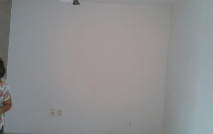 Foto de casa en venta en  1, el cortijo, veracruz, veracruz de ignacio de la llave, 1846810 No. 05
