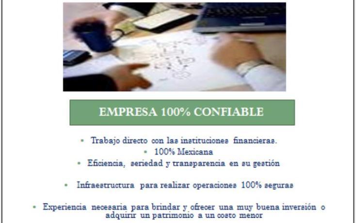 Foto de departamento en venta en  1, el cuernito, álvaro obregón, distrito federal, 1989192 No. 02