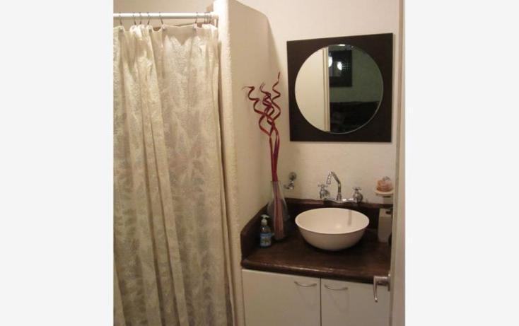 Foto de casa en venta en  1, el encanto, san miguel de allende, guanajuato, 690885 No. 03