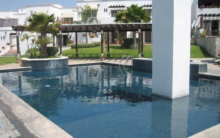 Foto de casa en venta en  1, el encanto, san miguel de allende, guanajuato, 690885 No. 04