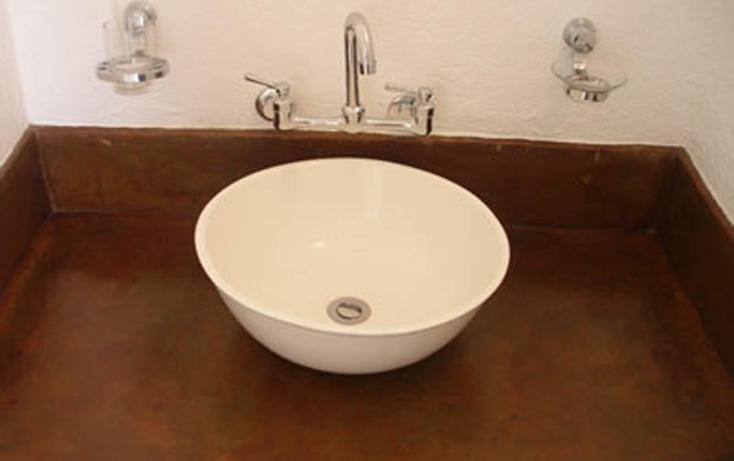 Foto de casa en venta en  1, el encanto, san miguel de allende, guanajuato, 690885 No. 05