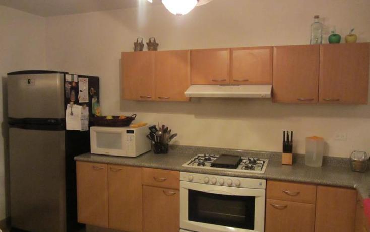 Foto de casa en venta en  1, el encanto, san miguel de allende, guanajuato, 690885 No. 06