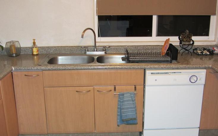 Foto de casa en venta en  1, el encanto, san miguel de allende, guanajuato, 690885 No. 07