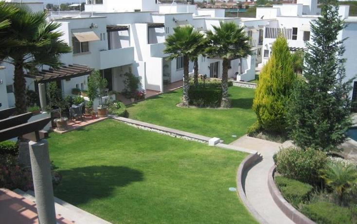 Foto de casa en venta en  1, el encanto, san miguel de allende, guanajuato, 690885 No. 08