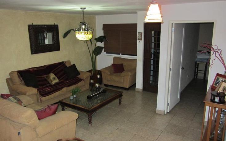 Foto de casa en venta en  1, el encanto, san miguel de allende, guanajuato, 690885 No. 11