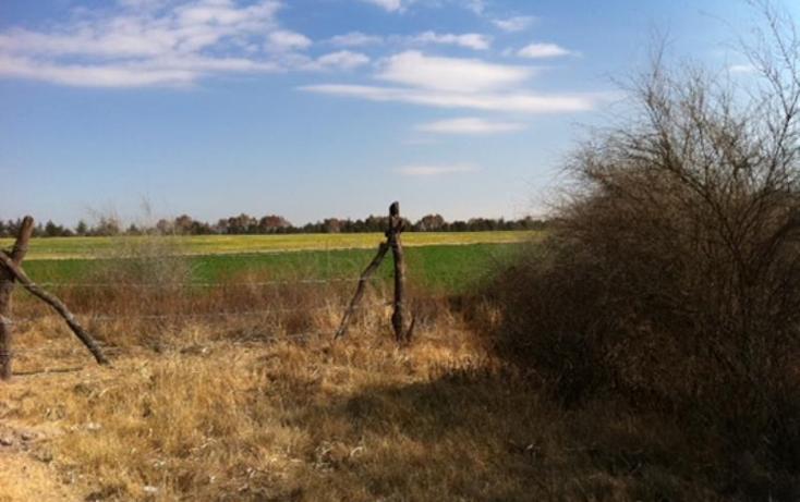 Foto de rancho en venta en  1, el mezquite, san miguel de allende, guanajuato, 715403 No. 15