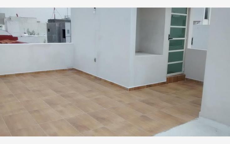 Foto de casa en venta en  1, el mirador, el marqués, querétaro, 1025295 No. 01