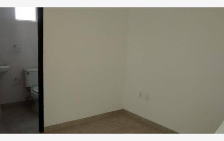 Foto de casa en venta en  1, el mirador, el marqués, querétaro, 1025295 No. 03