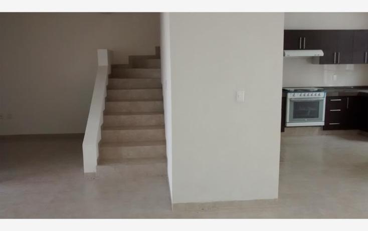 Foto de casa en venta en  1, el mirador, el marqués, querétaro, 1025295 No. 05
