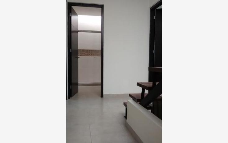 Foto de casa en venta en  1, el mirador, el marqués, querétaro, 1025295 No. 07