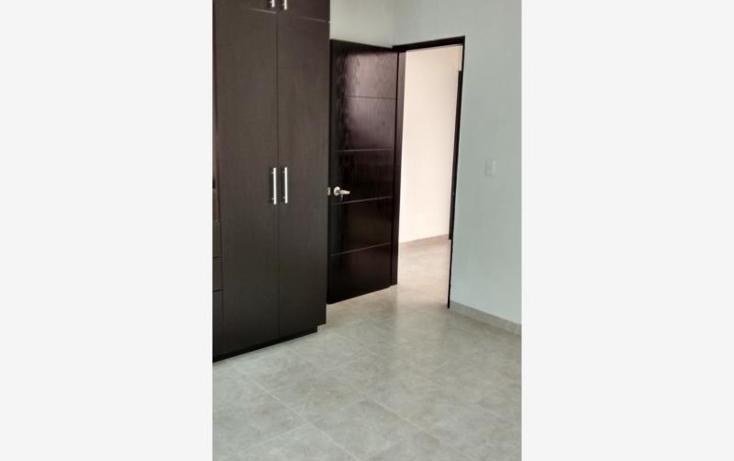 Foto de casa en venta en  1, el mirador, el marqués, querétaro, 1025295 No. 08