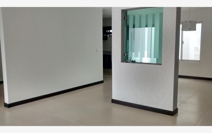 Foto de casa en venta en  1, el mirador, el marqués, querétaro, 1025323 No. 02