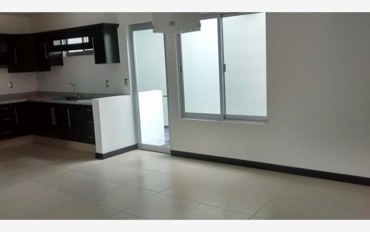 Foto de casa en venta en  1, el mirador, el marqués, querétaro, 1025323 No. 03