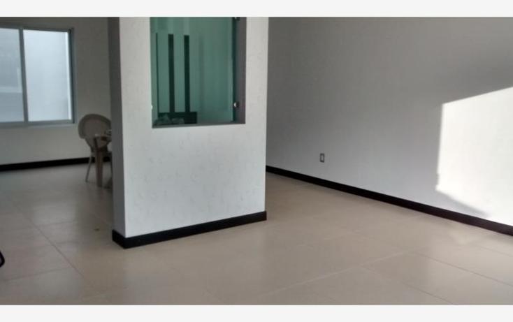 Foto de casa en venta en  1, el mirador, el marqués, querétaro, 1025323 No. 05