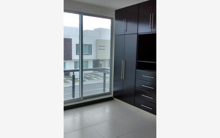Foto de casa en venta en  1, el mirador, el marqués, querétaro, 1025323 No. 07