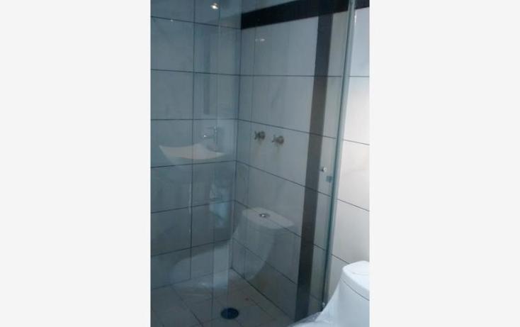 Foto de casa en venta en  1, el mirador, el marqués, querétaro, 1025323 No. 09