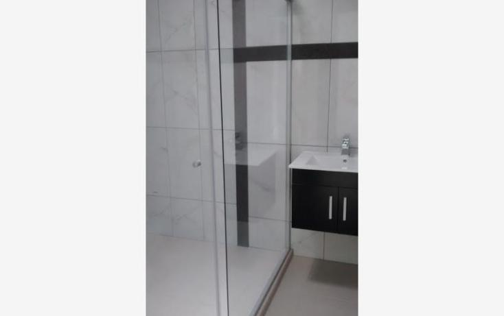 Foto de casa en venta en  1, el mirador, el marqués, querétaro, 1025323 No. 12
