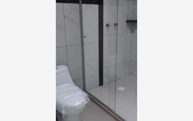 Foto de casa en venta en  1, el mirador, el marqués, querétaro, 1025323 No. 13