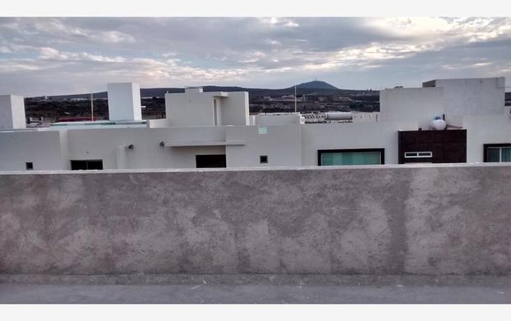 Foto de casa en venta en  1, el mirador, el marqués, querétaro, 1025323 No. 14
