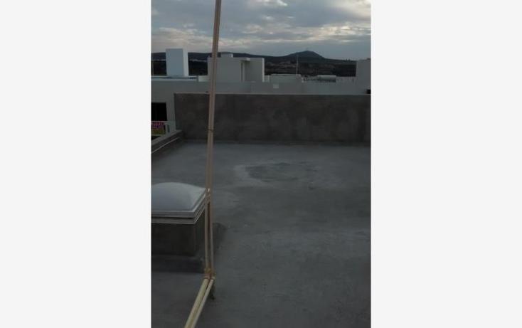 Foto de casa en venta en  1, el mirador, el marqués, querétaro, 1025323 No. 15