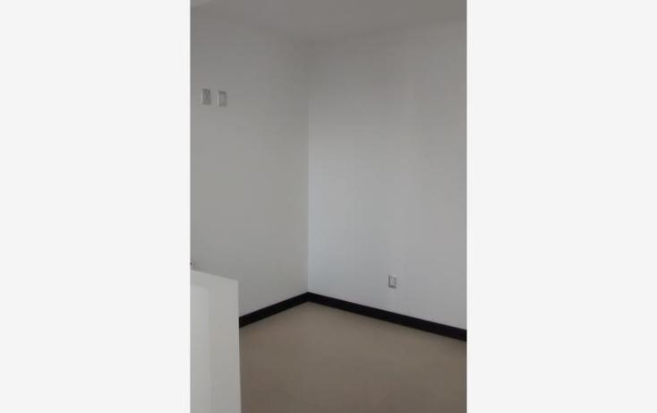 Foto de casa en venta en  1, el mirador, el marqués, querétaro, 1025323 No. 16