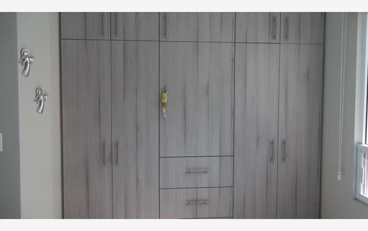 Foto de casa en venta en  1, el mirador, el marqu?s, quer?taro, 1667702 No. 03