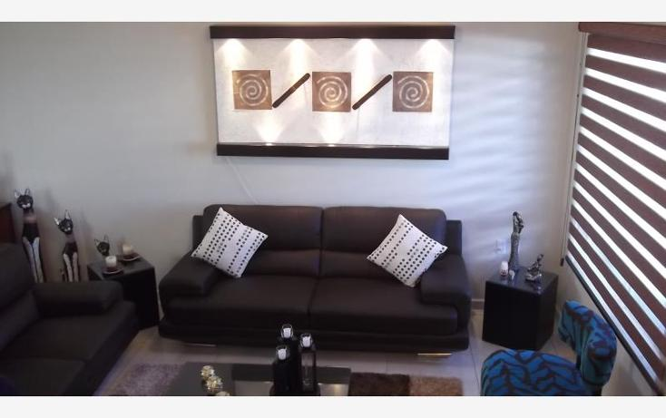 Foto de casa en venta en  1, el mirador, el marqués, querétaro, 1667702 No. 04