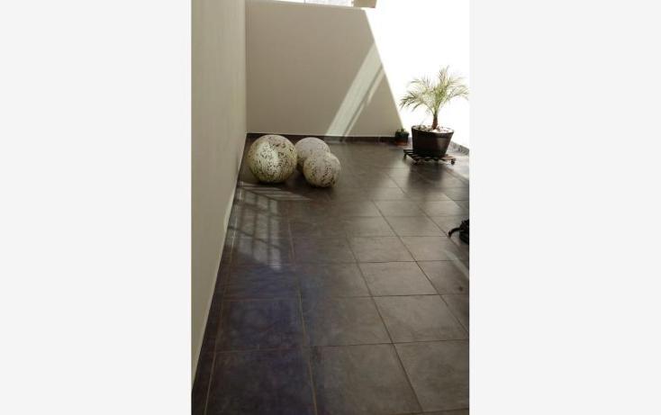 Foto de casa en venta en  1, el mirador, el marqués, querétaro, 1667702 No. 07
