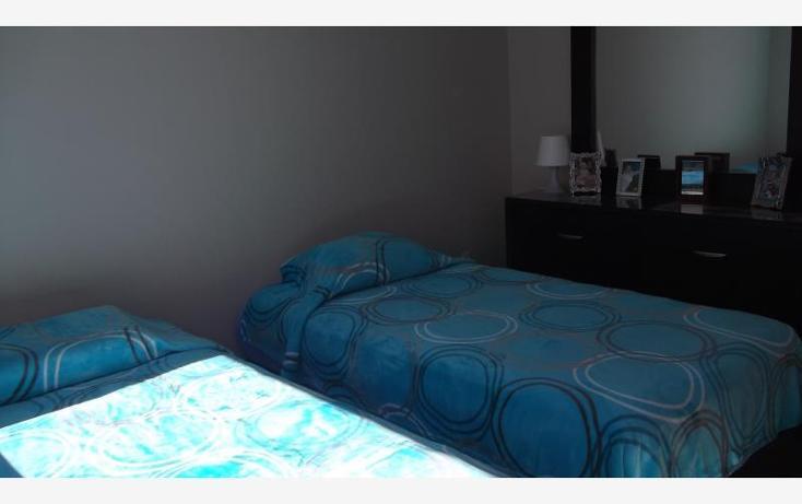 Foto de casa en venta en  1, el mirador, el marqu?s, quer?taro, 1667702 No. 08