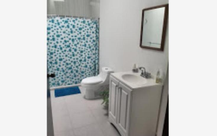 Foto de casa en venta en  1, el mirador, el marqu?s, quer?taro, 1724210 No. 05