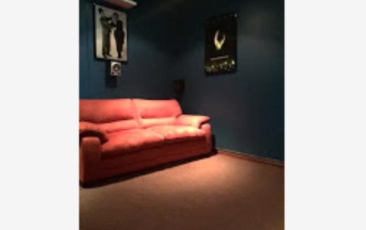 Foto de casa en venta en  1, el mirador, el marqu?s, quer?taro, 1724210 No. 08