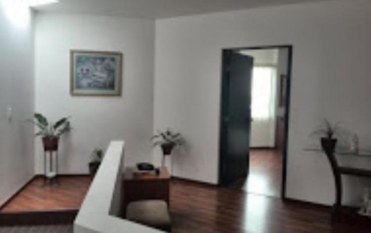 Foto de casa en venta en  1, el mirador, el marqu?s, quer?taro, 1724210 No. 10