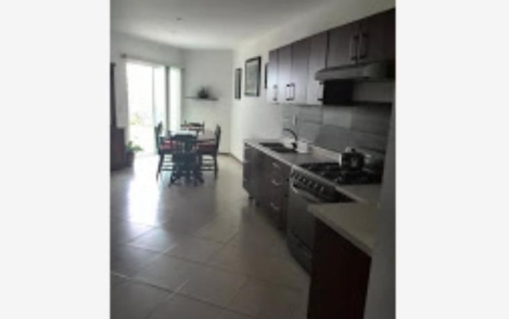 Foto de casa en venta en  1, el mirador, el marqu?s, quer?taro, 1724210 No. 15