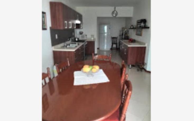 Foto de casa en venta en  1, el mirador, el marqu?s, quer?taro, 1724210 No. 16