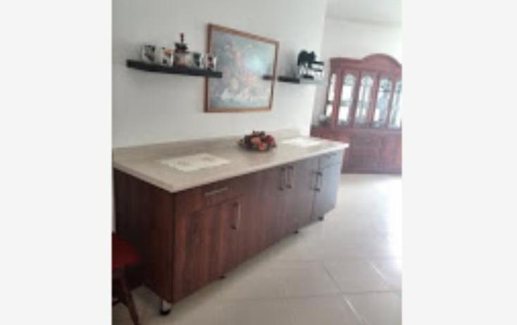 Foto de casa en venta en  1, el mirador, el marqu?s, quer?taro, 1724210 No. 19