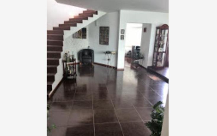 Foto de casa en venta en  1, el mirador, el marqu?s, quer?taro, 1724210 No. 26