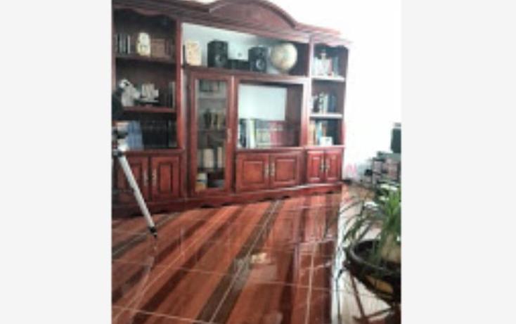 Foto de casa en venta en  1, el mirador, el marqu?s, quer?taro, 1724210 No. 27