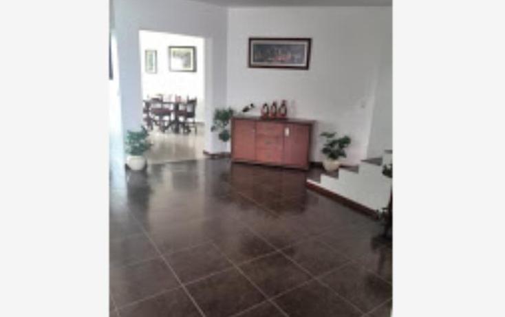 Foto de casa en venta en  1, el mirador, el marqu?s, quer?taro, 1724210 No. 28