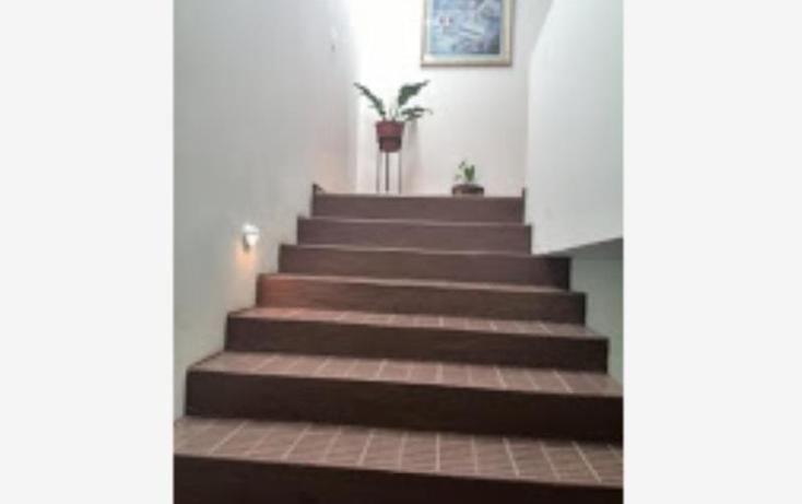 Foto de casa en venta en  1, el mirador, el marqu?s, quer?taro, 1724210 No. 29