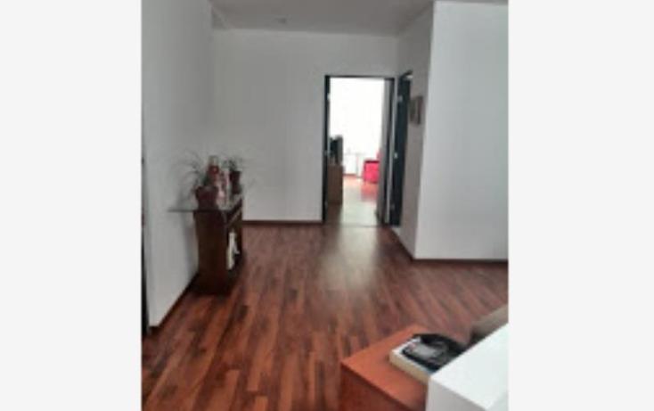 Foto de casa en venta en  1, el mirador, el marqu?s, quer?taro, 1724210 No. 30