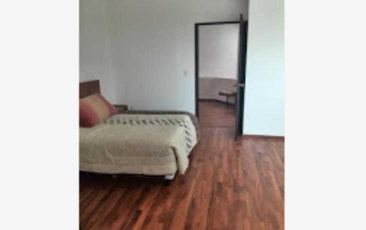 Foto de casa en venta en  1, el mirador, el marqu?s, quer?taro, 1724210 No. 32