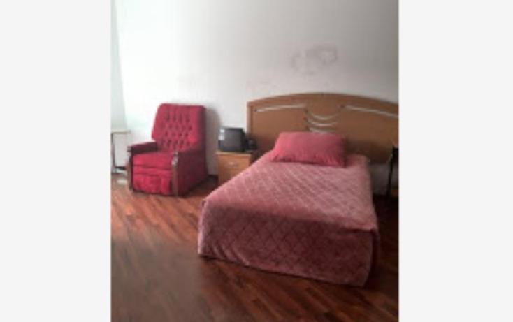 Foto de casa en venta en  1, el mirador, el marqu?s, quer?taro, 1724210 No. 33